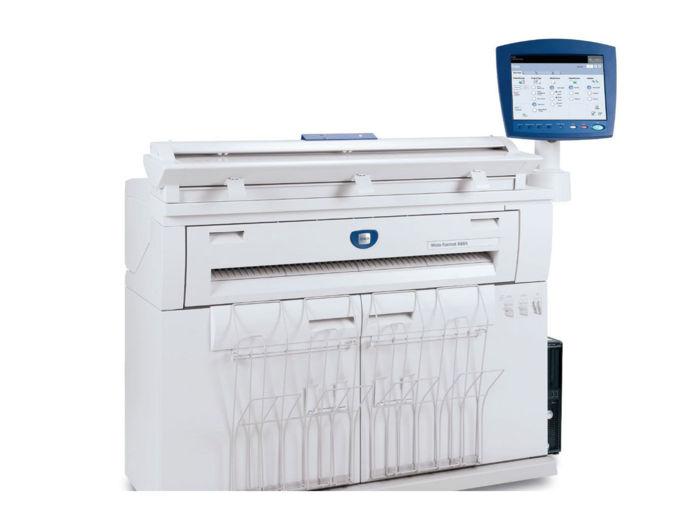 Xerox 6604 Lower Price