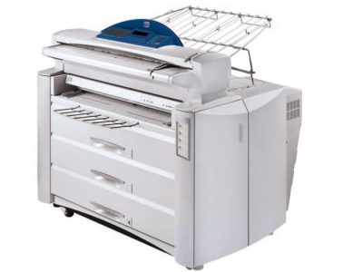 Xerox 721