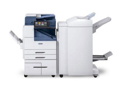 Xerox AltaLink B8045