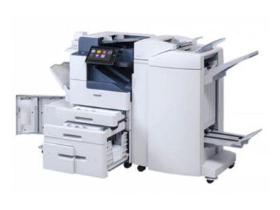 Xerox AltaLink B8055 Lower Price