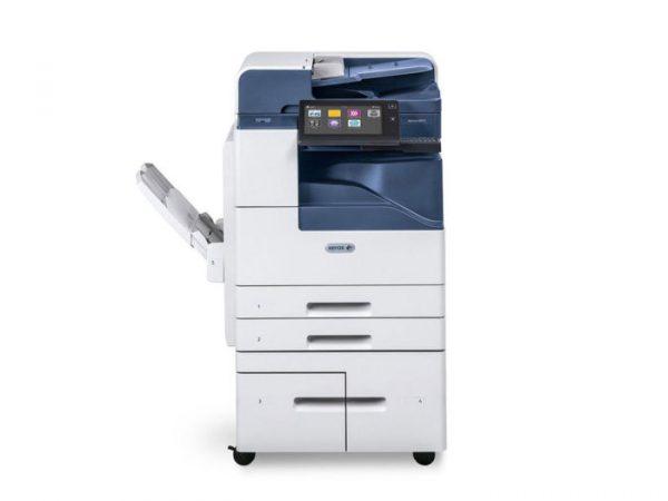 Xerox AltaLink B8055 Pirce