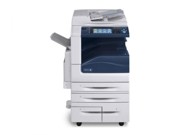 Xerox AltaLink C8035 Pirce