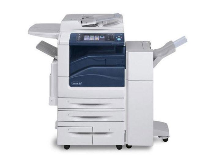 Xerox AltaLink C8035 Lower Price