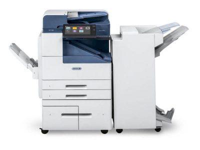 Xerox AltaLink C8035 Price