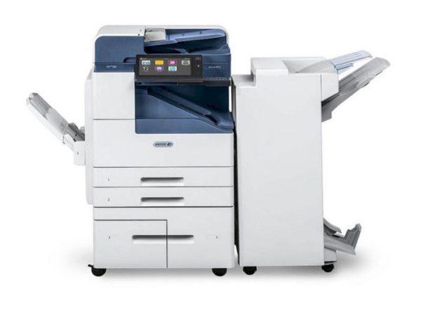 Xerox AltaLink C8045 Price