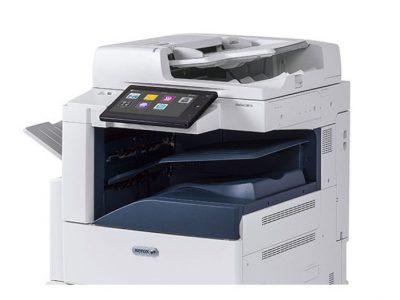 Xerox AltaLink C8055 used