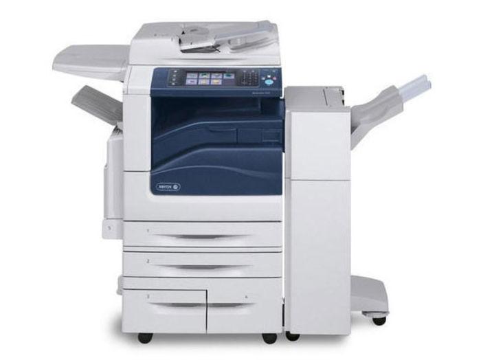 Xerox AltaLink C8070 Lower Price