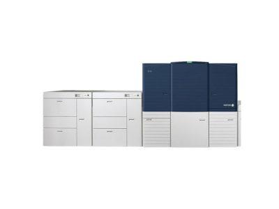 Xerox Color 8250 Production Printer
