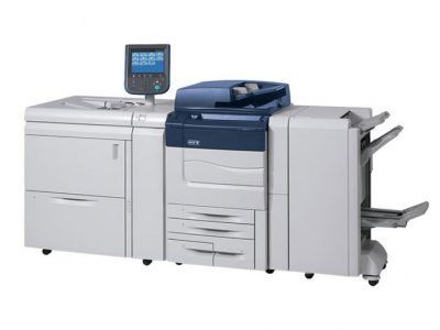 Xerox Color C60 Printer Price