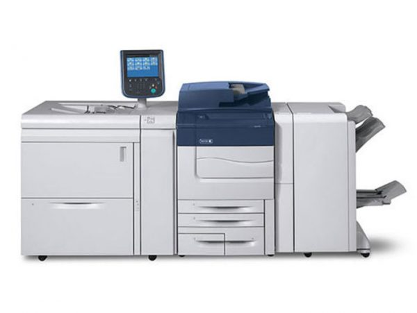 Xerox Color C70 Printer Lower Price