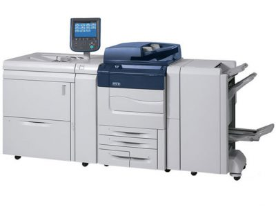 Xerox Color C70 Printer Price