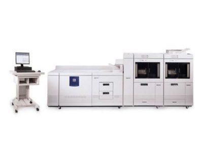 Xerox DocuPrint 115 EPS