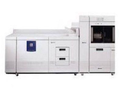 Xerox DocuPrint 180