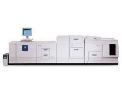 Xerox DocuTech 6115