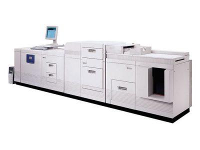 Xerox DocuTech 6155