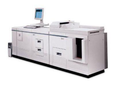 Xerox DocuTech 6180 PowerPlus