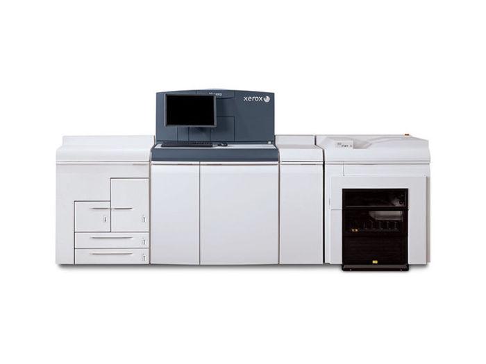 Xerox Nuvera 157 MX Lower Price