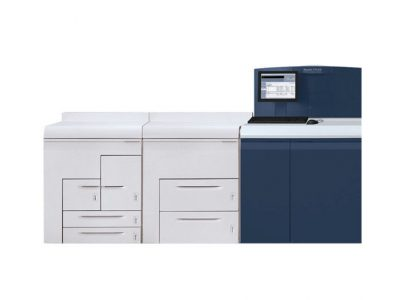Xerox Nuvera 157 MX used