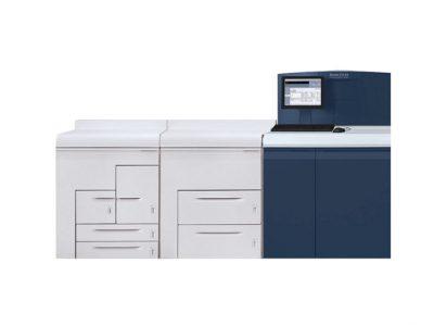 Xerox Nuvera 314 MX Lower Price