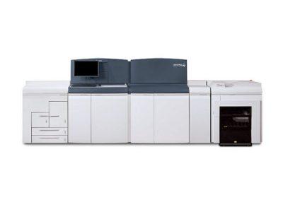 Xerox Nuvera 314 MX Pirce