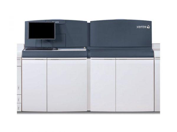 Xerox Nuvera 314 MX used