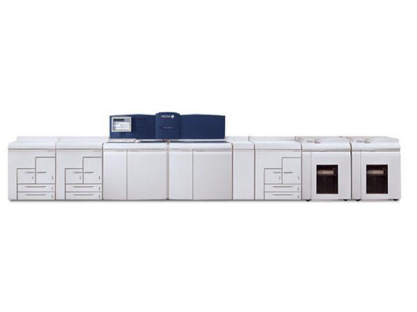 Xerox Nuvera 314 MX