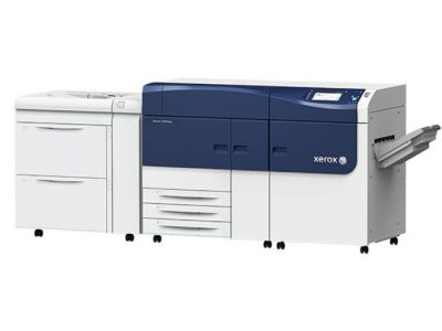 Xerox Versant 2100 Press Price