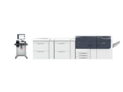 Xerox Versant 4100 Press Lower Price