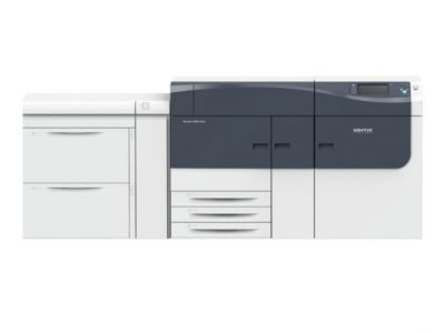Xerox Versant 4100 Press