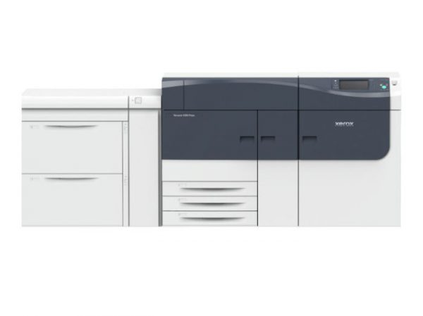 Xerox Versant 4100 Press