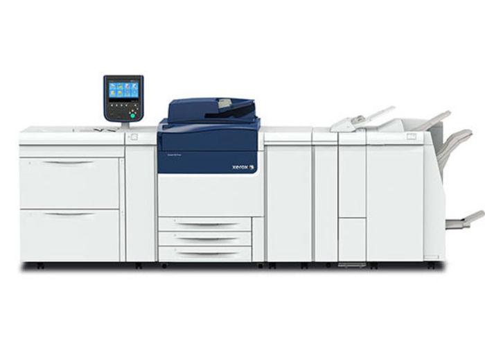 Xerox Versant 80 Press Low Price