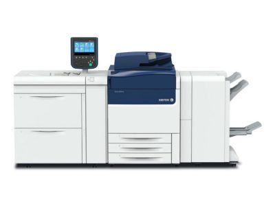 Xerox Versant 80 Press Price