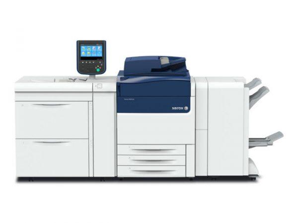 Xerox Versant 80 Press Price