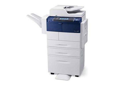 Xerox WorkCentre 4265XF