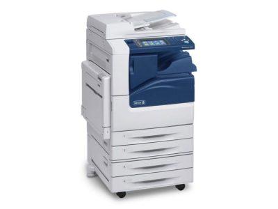Xerox WorkCentre 7220T