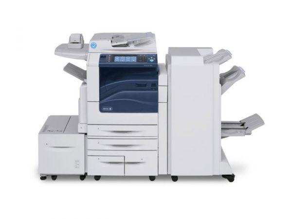 Xerox WorkCentre 7845 Price