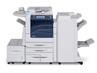 Xerox WorkCentre 7855 Price