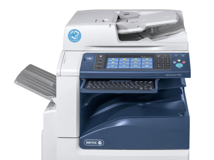 Xerox WorkCentre 7970 Pirce