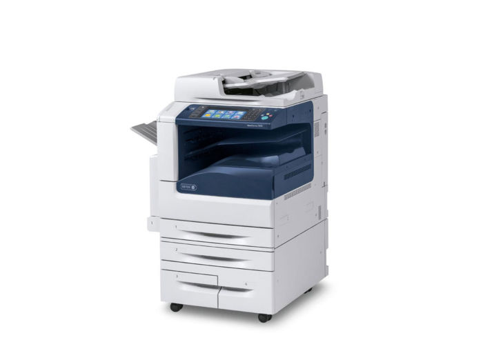Xerox WorkCentre 7970 Lower Price