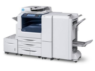Xerox WorkCentre 7970 Price