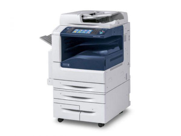 Xerox WorkCentre 7970i Lower Price